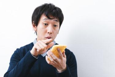 JEIS西日本 長崎事務所で小型船舶免許を取得