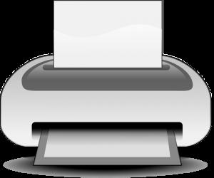 printer-23358_640