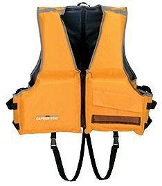 小型船舶でのライフジャケット着用義務範囲が拡大、同乗者はすべて対象に