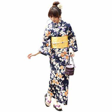 女たちの浴衣 通販(安い)(令和元年 [2019年])